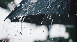Prognoza pogody: Do kiedy deszcz?