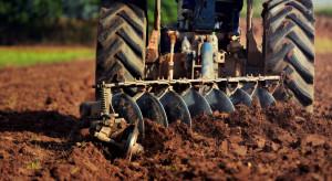 Prezes GUS: mamy już kilkanaście tysięcy spisanych gospodarstw rolnych