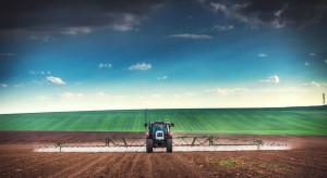 Branża środków ochrony roślin podejmuje zobowiązania do 2030 roku