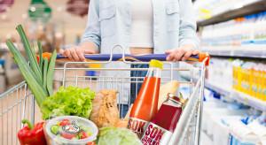 Oświadczenia jakościowe i zdrowotne przyciągają uwagę konsumenta (raport KUPS)