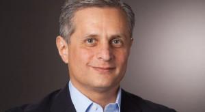 John Deere: Alejandro Sayago nowym wiceprezesem ds. sprzedaży i marketingu maszyn rolniczych