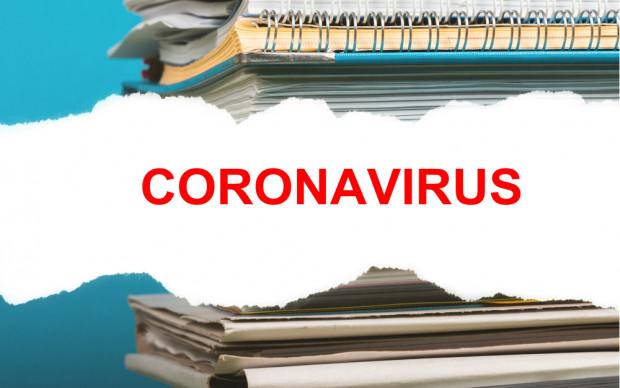ARiMR: Ruszył nabór wniosków o pomoc covidową