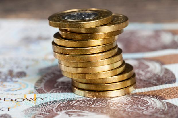 KRUS informuje o wysokości składek w IV kwartale 2020 r.