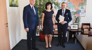 PIORiN i KSCH-R podpisało porozumienie w zakresie kontroli nawozów
