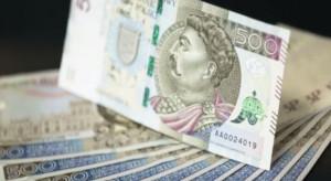 Badania: polepszyła się sytuacja finansowa gospodarstw rolnych