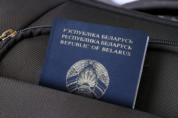Wzrasta liczba pracowników z Białorusi – przeważają osoby do 40 r.ż.