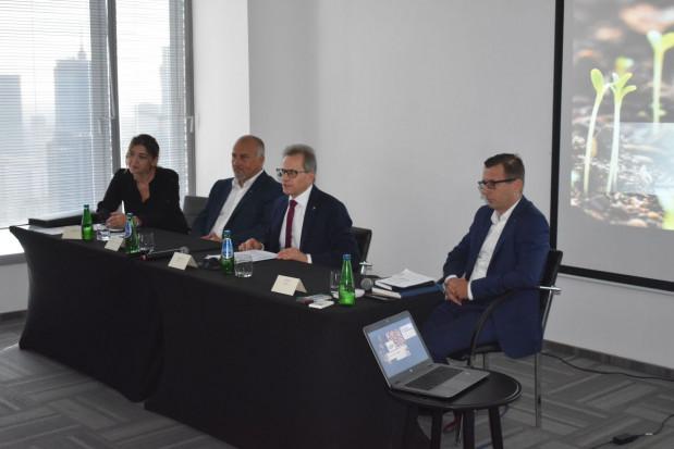 Grupa Azoty wdraża nowy system komunikacji dla segmentu Agro