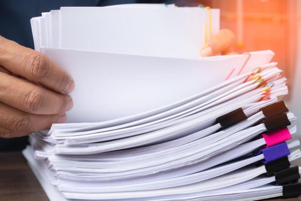 ARiMR: Ruszył nabór wniosków o przyznanie pomocy na tworzenie grup i organizacji producentów
