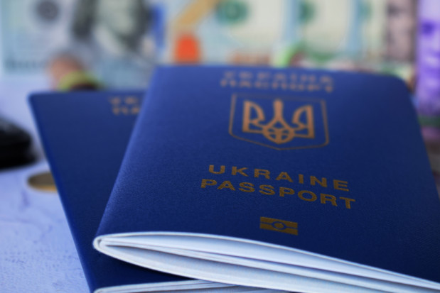 Eksperci: Przypływ siły roboczej z Białorusi i Ukrainy zaczął się znacząco zmieniać