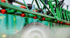 Naukowcy z Instytutu Ochrony Roślin – PIB apelują o obniżenie stawki VAT na adiuwanty