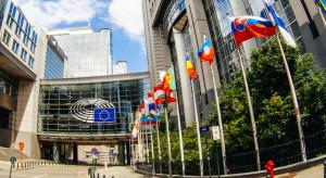 Siedem krajów UE przeciwko jednolitej etykiecie żywnościowej Nutri-Score