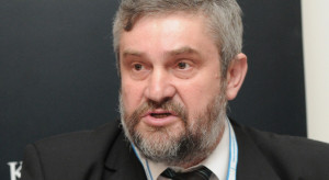 Co dalej z ministrem Ardanowskim? Trwają postępowania w sądzie koleżeńskim PiS