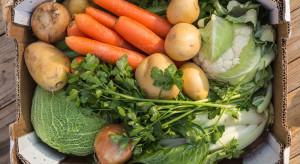 W październiku ruszy sklep online z produktami od lokalnych rolników