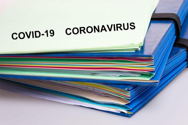 Nabór wniosków o pomoc dla gospodarstw dotkniętych COVID-19 na finiszu