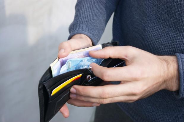 Analitycy: Ukraińcy wydali w Polsce o 1,5 mld zł mniej niż w roku ubiegłym