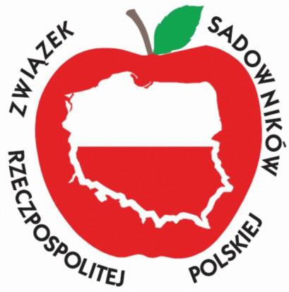 Związek Sadowników RP chce interwencji UOKiK ws. niskich cen jabłek deserowych