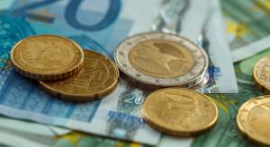 Ardanowski: Budżet UE na rolnictwo jest za mały
