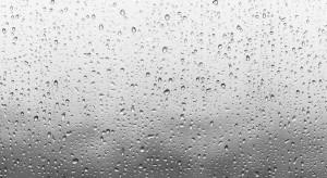 Pogoda na 29 września: duże zachmurzenie i deszcz