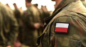 RPO: Rolnik idąc na ćwiczenia wojskowe, może stracić ciągłość ubezpieczenia w KRUS