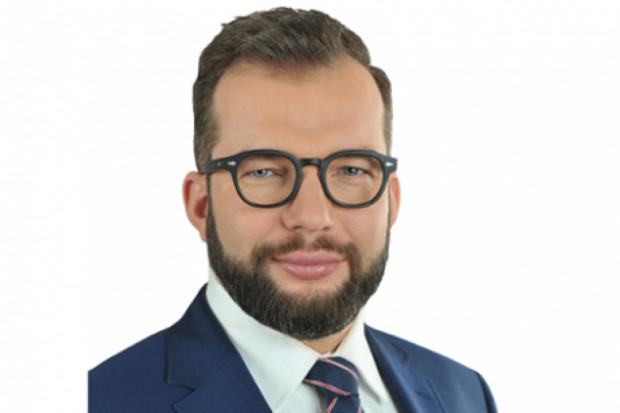 Grzegorz Puda został nowym ministrem rolnictwa i leśnictwa