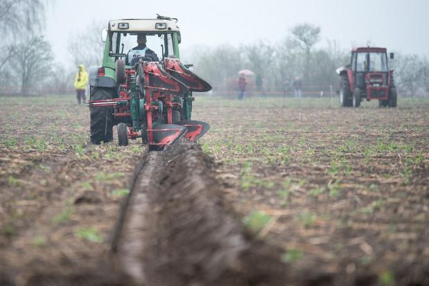 Małopolskie: 9 proc. gospodarstw wzięło już udział w spisie rolnym
