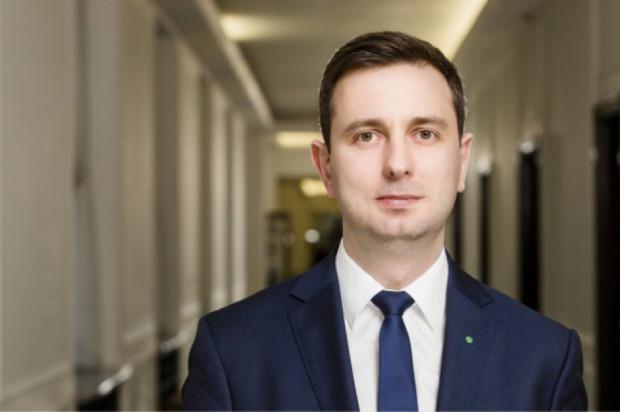 """Kosiniak-Kamysz: Grzegorz Puda jako minister rolnictwa to """"pomysł z kosmosu"""""""