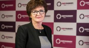 Dyrektor IO o nowym ministrze rolnictwa: wszystkim Instytutom potrzebny jest teraz spokój