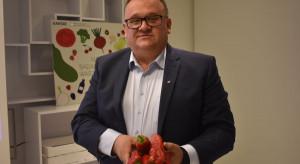 Paweł Myziak, ZPPRP: Przed nowym ministrem rolnictwa stoi trudne zadanie