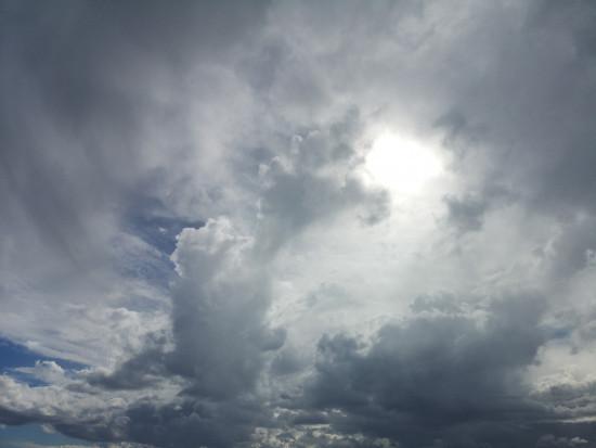 Prognoza pogody na 4 i 5 października