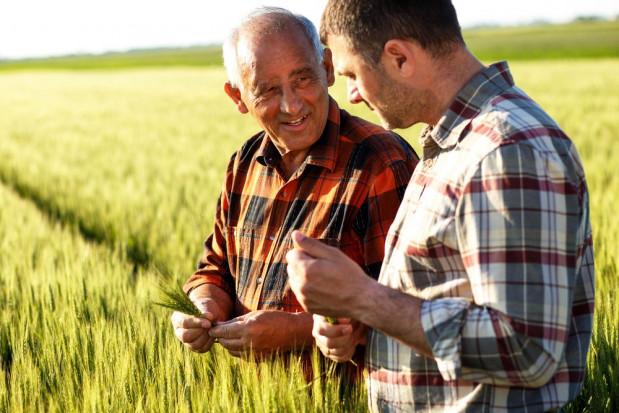 Nabór wniosków o premię za przekazanie gospodarstwa do 29 października