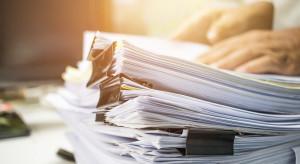 ARiMR: nabór wniosków wspierających grupy producentów ruszy za dwa tygodnie