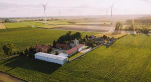 Polskie gospodarstwo dołącza do Bayer ForwardFarming