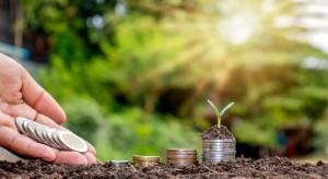ARiMR: 30 mln zł na dopłaty do kredytów na zakup użytków rolnych przez młodych rolników