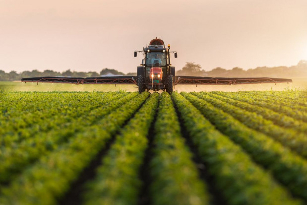 """""""ASAP"""" przedstawia listę najważniejszych praktyk rolniczych dla rolnictwa zrównoważonego"""