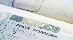 Badanie: Cudzoziemcy coraz mniej zainteresowani pracą w innych krajach niż Polska