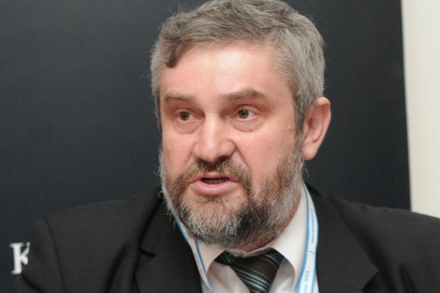 Ardanowski o swojej przyszłości: Będę wypowiadał się w sprawach polskiego rolnictwa