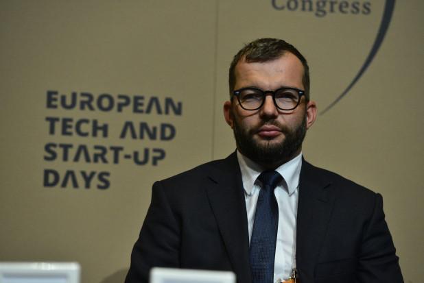 Grzegorz Puda: Sprawowanie urzędu ministra rolnictwa i rozwoju wsi to duże wyzwanie