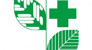 Dwa nowe zakłady w Instytucie Ochrony Roślin-PIB w Poznaniu