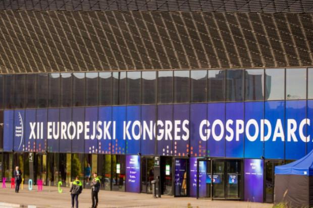 XII Europejski Kongres Gospodarczy i 5. European Tech and Start-up Days w formule hybrydowej – jak ocenione?