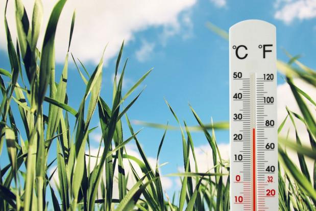 Wrzesień 2020 r. najcieplejszym wrześniem w historii