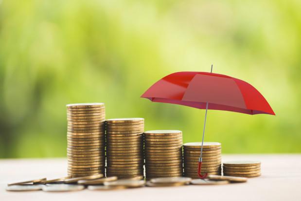 MF: W planach mechanizm regulowania z rachunku VAT składek ubezpieczeniowych na rzecz KRUS