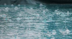IMGW: na południu kraju przybywa wody w rzekach
