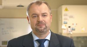 Jak nowe strategie unijne wpłyną na polskie rolnictwo? (wywiad)
