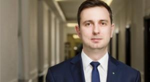 Kosiniak-Kamysz o proteście w Warszawie: największe poruszenie w obszarze rolnictwa od wielu lat