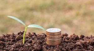 KRIR wnioskuje o zapewnienie środków na dopłaty do składek ubezpieczenia