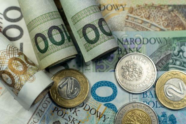 ARiMR: Ruszyła wypłata zaliczek na poczet płatności bezpośrednich