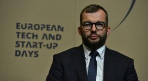 Puda: państwa UE powinny decydować, ile środków przeznaczą na działania prośrodowiskowe