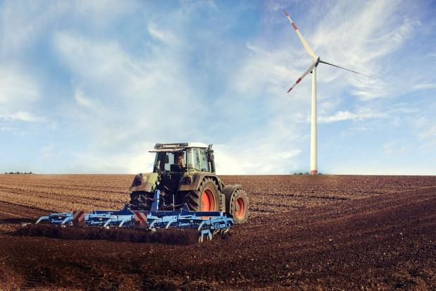 PE debatuje nad reformą polityki rolnej; europosłowie wzywają do zielonych rozwiązań