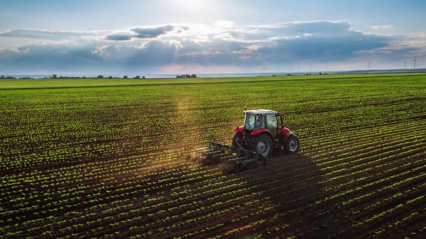 UE: Europosłowie PO-PSL o wyzwaniach reformy Wspólnej Polityki Rolnej