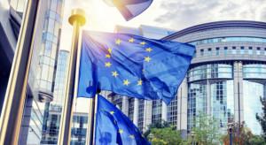Unijny kmpromis w zakresie Wspólnej Polityki Rolnej po 2020 r.